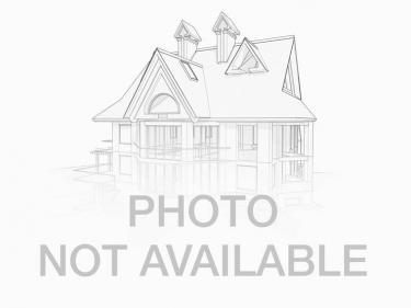 Conestoga Valley School District Residential Real Estate Properties